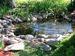 Garden Water Fountains Ideas Solar Garden Garden Water Features Solar Power Solar