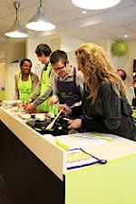 cours de cuisine chartres cours de cuisine pour enfants et adultes à chartres atelier
