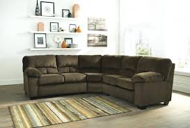Sectional Sofa Sale Toronto Leather Sectional Sofas Sale Brightmind