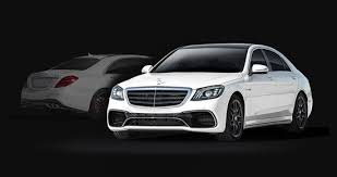 mercedes model 2018 upcoming mercedes vehicles mercedes of fort mitchell