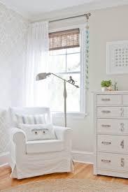 Baby S Room Ideas 315 Best Nursery Images On Pinterest Babies Nursery Baby Room
