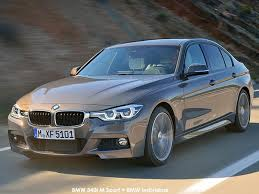 bmw i price want to see the prices specs of the bmw 340i and the rest of