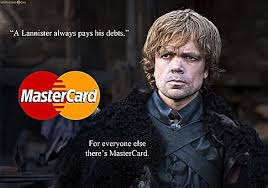 Game Of Thrones Memes Funny - 15 brutally funny game of thrones memes