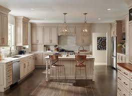 kitchen cabinet ideas saffroniabaldwin com