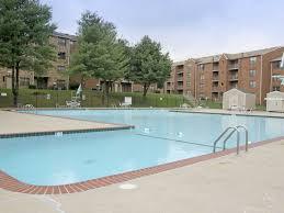 dale forest apartments woodbridge va 22193