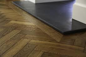Distressed Wood Laminate Flooring Distressed Wood Flooring Essex U2013 Naturally Wood