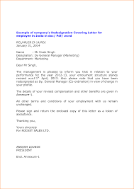 sle resignation letter resignation letter sle heading 28 images resignation letter
