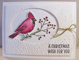cardinal christmas cards christmas lights decoration
