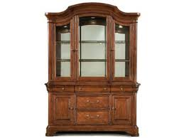 dining room cabinets kittle u0027s furniture indiana