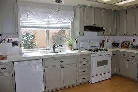 the california farmhouse my new kitchen