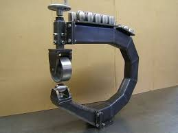 68 best cnc build images on pinterest cnc projects tools and