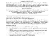 top 12 details to include on a rn resume sample writing resume