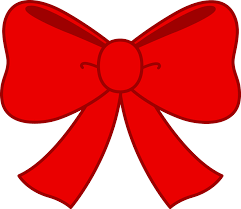 minnie mouse bow free minnie mouse red bow clipart clipartfox 2