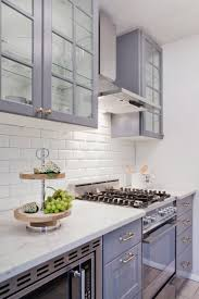 ikea kitchen cabinets solid wood ikea cabinets blue cabinets small kitchen gas stove white