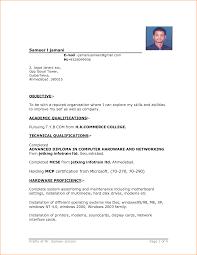 resume for job application pdf download student job resume sle svoboda2 com application cv sles pdf