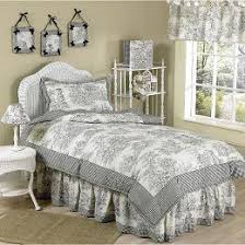 zspmed of vintage bedding sets cool with additional designing home