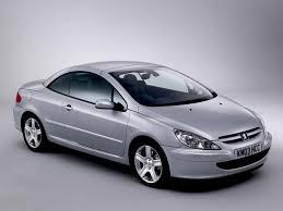 peugeot sedan 2012 peugeot 206 sedan partsopen