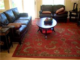 Area Rugs For Dining Room Rug Cute Round Area Rugs Dining Room Rugs In Marshalls Area Rugs