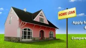 home loan kashvifin loan solution