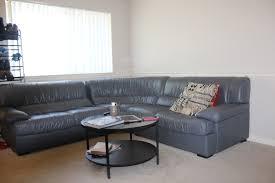 100 home decor livermore furniture home decor and wedding