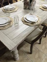 Traditional Dining Room Furniture Sets Dinning List Of Dining Room Furniture Traditional Dining Tables