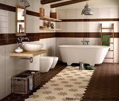 Naturstein Deko Wohnzimmer 17 Best Ideas About Badezimmer Naturstein On Pinterest Toiletten