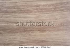 Wooden Desk Background Wood Desk Texture Stock Images Royalty Free Images U0026 Vectors