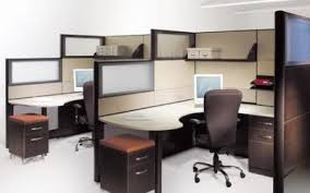 Office Furniture Storage by Raymond Allyn Office Furniture U2013 Desks Workstations Chairs