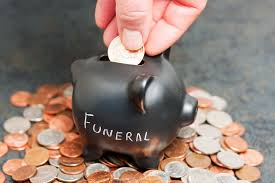 Estimated Funeral Costs by How To Cut Costs On Dying