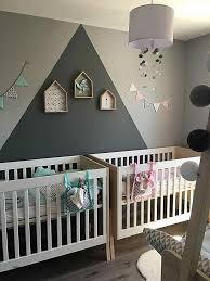 chambre b b neuf chambre bébé garcon conforama unique chambre jumeaux bebe avec lit