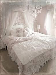 White Shabby Chic Bed by Shabby Chic Bedroom Great Little S Room Shabby