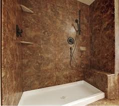 Bathtub Shower Conversion Kit Designs Beautiful Diy Bathtub To Shower Conversion Kit 79 Tub To