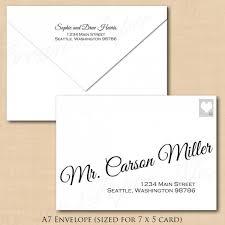designs free wedding invitation templates plus envelope vector