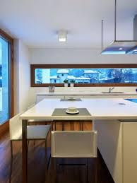 cuisine avec fenetre fenetre horizontale urbantrott com