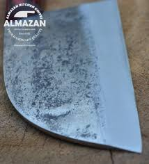 almazan kitchen knife order yours to enjoy the slicing and dicing