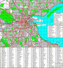Maps Indianapolis Indianapolis In Map Dublin Rail League Map Carolina Map