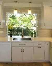 Painted Kitchen Cabinets White Kitchen Cabinets Painted Kitchen Cabinets Kitchen