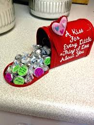 valentines day ideas for him creative valentines day gifts for guys valentines day
