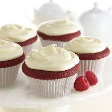 cupcakes recipe red velvet cupcakes recipe mccormick