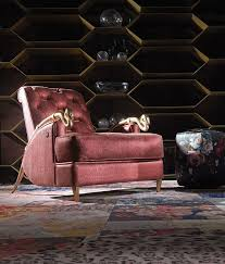 home interiors collection 9 best roberto cavalli home iconic collection images on