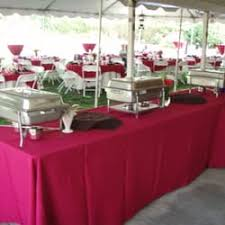party rentals riverside ca a h party rentals 91 photos 30 reviews party equipment