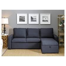 Sofa Sofa Newport Newport Sofa And Chaise Sectional Gray Abbyson Living Target