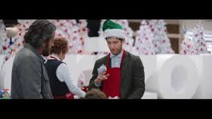 commercial wrapping paper verizon unlimited tv commercial wrapping paper bow feat
