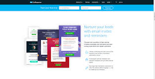 best 25 photo book design best mailchimp templates to level design templates icons book icon