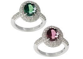 wedding rings in wedding bridal rings