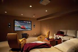 Infinity In Ceiling Speakers by Common Mistakes When Setting Up A Home Theater System Audioholics