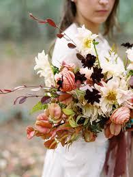 wedding flowers jacksonville fl the wilding collective flowers jacksonville fl weddingwire
