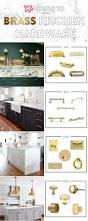 Brass Handles For Kitchen Cabinets Best Online Hardware Resources Home Kitchen Pinterest