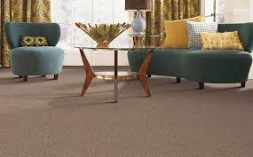 does it or list it leave the furniture what to do with your furniture when getting new floors