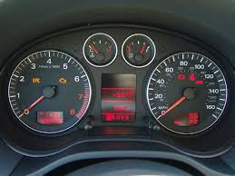 2006 audi a3 2 0t 2006 audi a3 reviews and rating motor trend